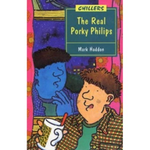 Real Porky Philips (Chillers)