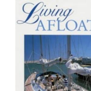 Living Afloat