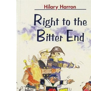 Right to the Bitter End: Survival Guide for Sailing Couples