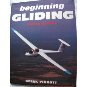 Beginning Gliding (Flying and Gliding)