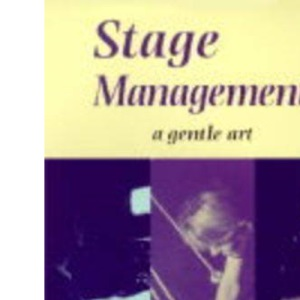 Stage Management (Stage & costume)