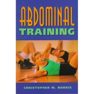 Abdominal Training (Nutrition and Fitness)