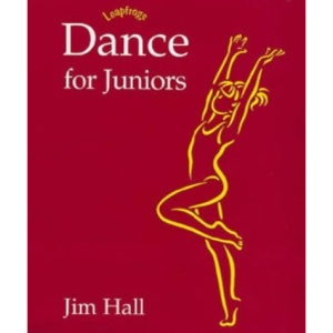 Dance for Juniors (Leapfrogs)