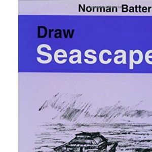 Draw Seascapes (Draw Books)