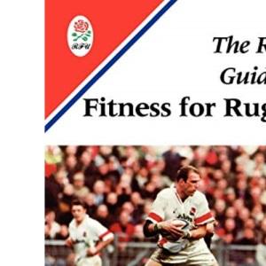 RFU Handbook of Rugby Fitness (Rugby)