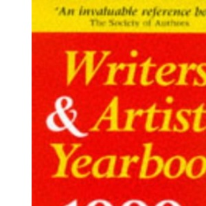 Writers' and Artists' Yearbook 1999