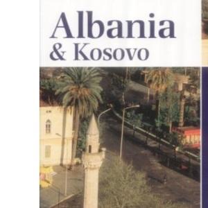 Blue Guide: Albania & Kosovo