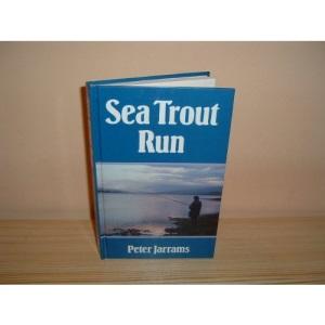 Sea Trout Run