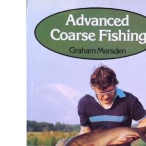 Advanced Coarse Fishing