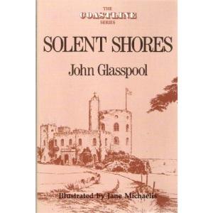 Solent Shores (Coastline)