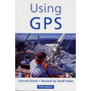 Using GPS