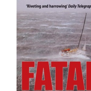 Fatal Storm: The 54th Sydney to Hobart Race