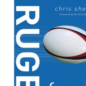 Rugby for Real: The Common Sense Training Manual (For Real)