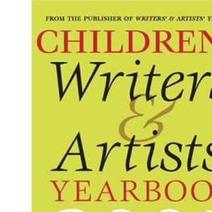 Children's Writers' and Artists' Yearbook 2005 2005