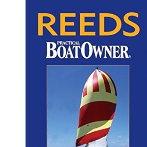 Reeds Practical Boat Owner Small Craft Almanac 2005 2005