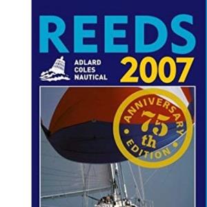 Reeds Nautical Almanac 2007