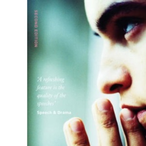 Audition Speeches for Young Actors 16+