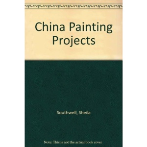 China Painting Projects