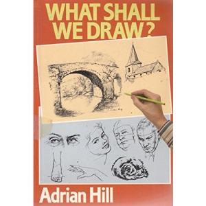 What Shall We Draw?