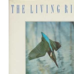 The Living River: A Photographic Journey