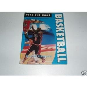 Basketball (Play the Game)