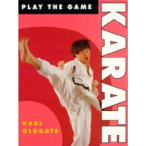 Karate (Play the Game)