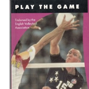 Volleyball (Play the Game)