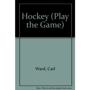 Hockey (Play the Game)
