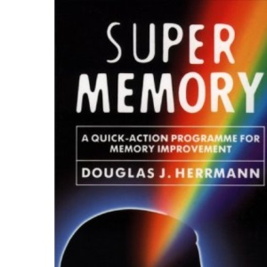Supermemory: Quick-action Programme for Memory Improvement