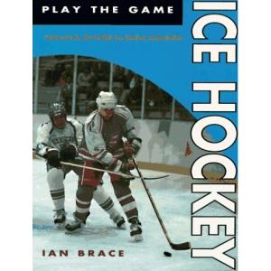 Ice Hockey (Play the Game)