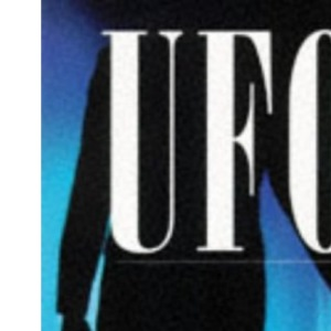 UFO: The Government Files