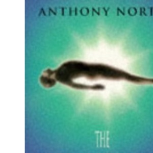 The Paranormal: A Guide to the Unexplained