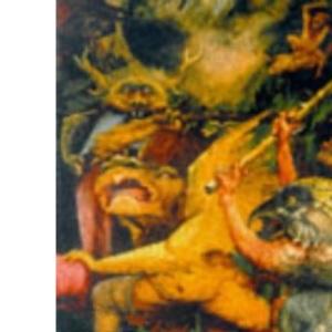Demons!: The Devil, Possession and Exorcism