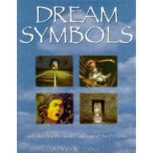 Dream Symbols: Understanding the Secret Language of Dreamlife