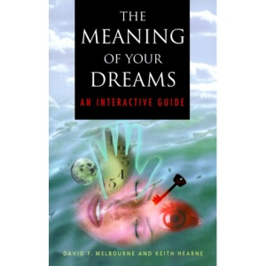 The Meaning of Your Dreams: An Interactive Guide