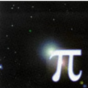 The Joy of Pi (Allen Lane Science)