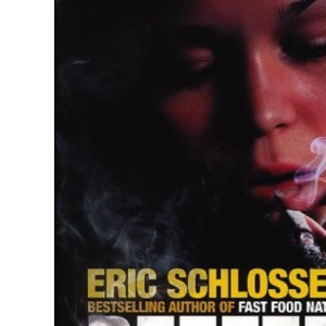 Reefer Madness: ...and Other Tales from the American Underground
