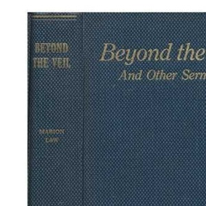 Hieroglyphs and the Afterlife in Ancient Egypt (Egyptian)