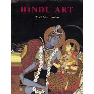 Hindu Art (Art History)