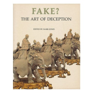 Fake?: The Art of Deception