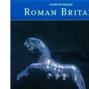 Roman Britain (Introductory Guides)