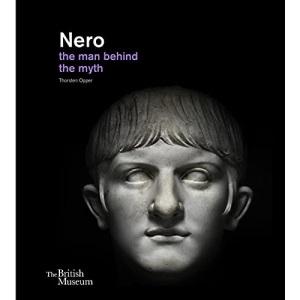 Nero: the man behind the myth