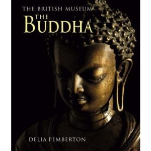 Buddha: The British Museum (Gift Books)