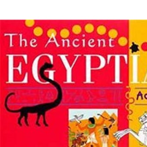 The British Museum Pocket Explorer Ancient Egypt and the Nile