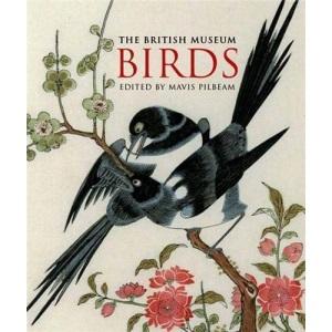 Birds (Gift Books)
