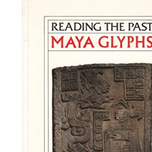 Maya Glyphs (Reading the past)