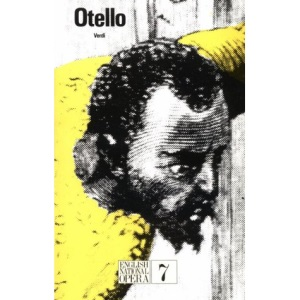 Otello (English National Opera Guide)
