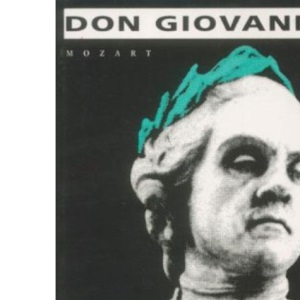 Don Giovanni (English National Opera Guide)