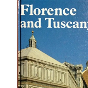 Florence and Tuscany (Cultural Guides)