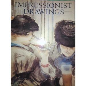 Impressionist Drawings